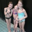 Discozwemmen 10 maart