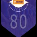 Uitnodiging Algemene Ledenvergadering met jaarverslag 2015