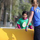Koningsspelen met Foto's van Pro Patria